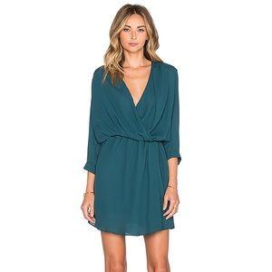 HEARTLOOM x REVOLVE Celine Dress